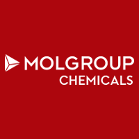 reference_molgroup_chemicals