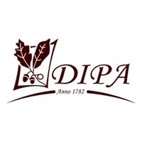 reference_dipa